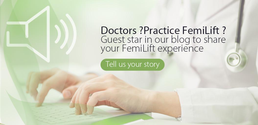 femilift-banners-Doctors