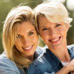 postmenopause header