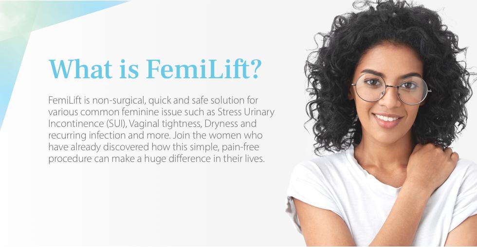 femilift banner 1